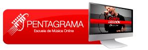 curso-online-de-canto-Pentagrama